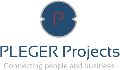 Pleger Projects